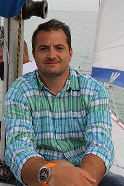 Tamasszucs Szucs (te) profilfotója